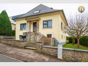 Maison à vendre 6 Chambres à Wiltz - Réf. 7069974