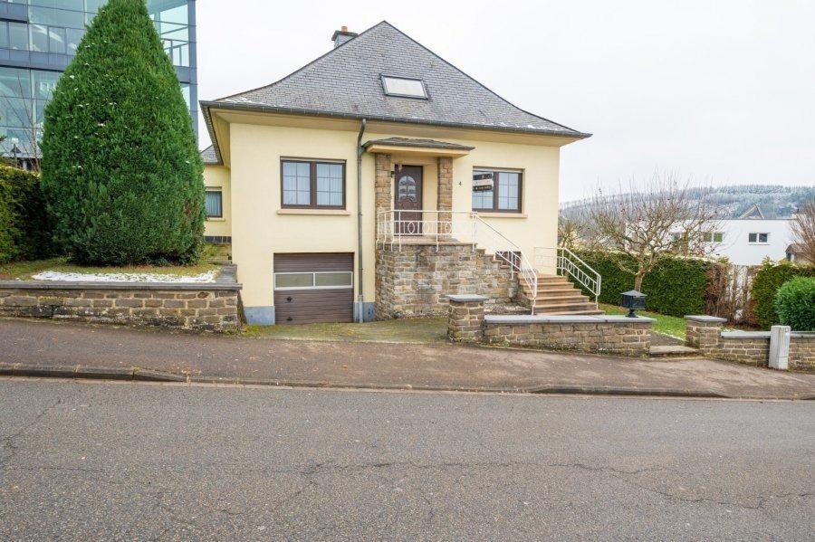 acheter maison 6 chambres 170 m² wiltz photo 3