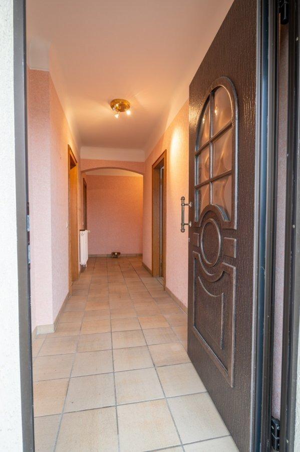 acheter maison 6 chambres 170 m² wiltz photo 4