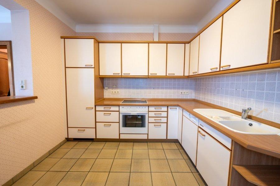 acheter maison 6 chambres 170 m² wiltz photo 6
