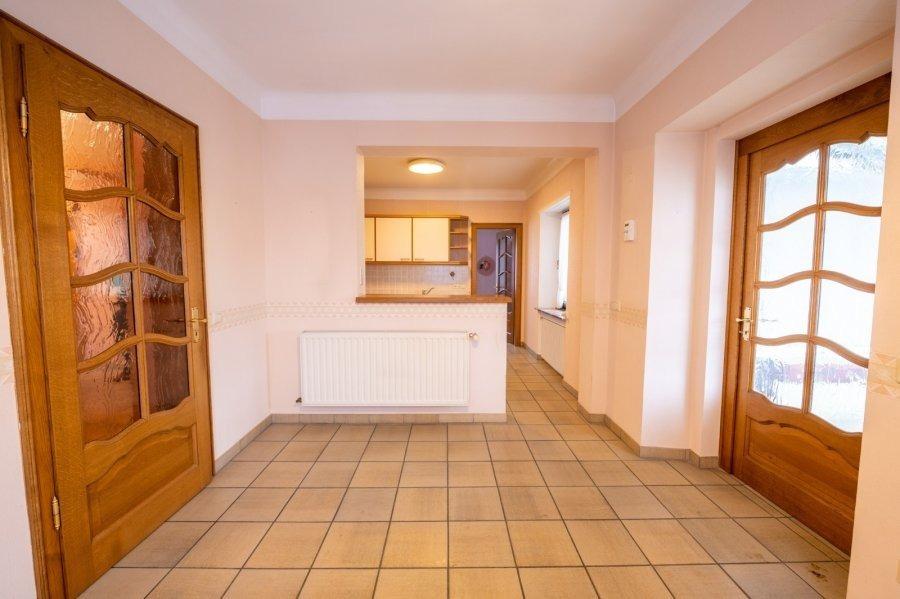 acheter maison 6 chambres 170 m² wiltz photo 7
