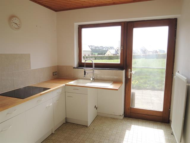 house for rent 3 rooms 90 m² attert photo 7