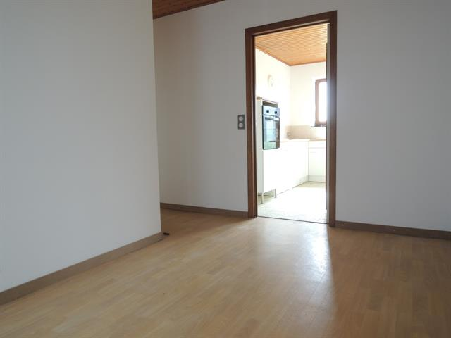 house for rent 3 rooms 90 m² attert photo 6