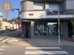 Bureau à louer 1 Chambre à Diekirch - Réf. 6942998
