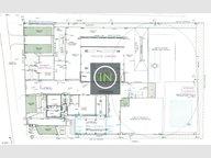 Entrepôt à louer à Senningerberg - Réf. 6165014