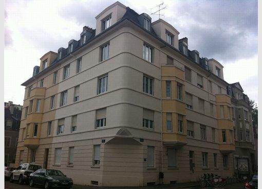 location appartement f2 mulhouse haut rhin r f 5521942. Black Bedroom Furniture Sets. Home Design Ideas