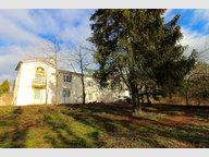 Maison à vendre F6 à Metz - Réf. 6181398