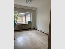 Bureau à louer à Luxembourg-Centre ville - Réf. 6517270