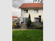 Maison à vendre 5 Pièces à Perl-Sinz - Réf. 7311894