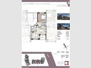 Wohnung zum Kauf 1 Zimmer in Ettelbruck - Ref. 6140438