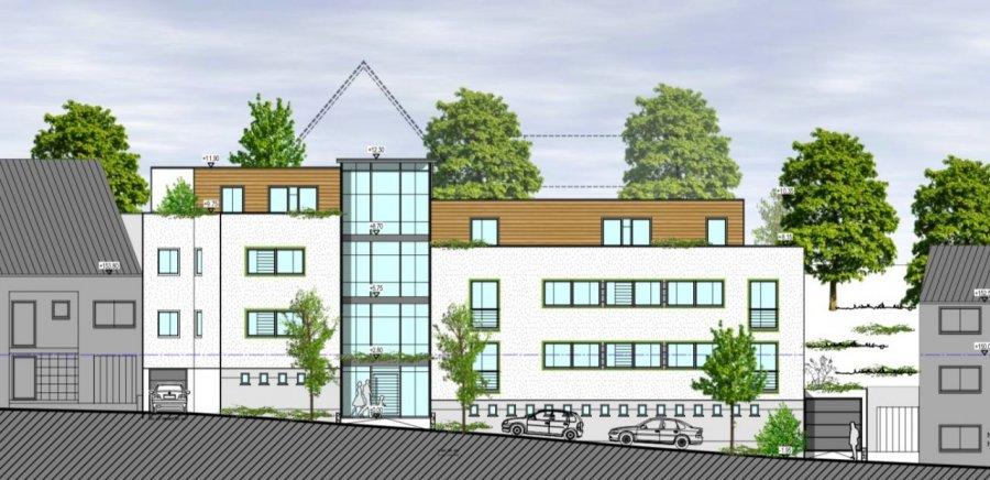acheter appartement 3 pièces 92.04 m² konz photo 1