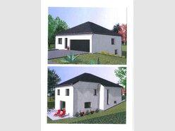 Maison individuelle à vendre F6 à Volmerange-les-Mines - Réf. 5620246
