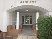 Appartement à vendre 2 Chambres à Bettange-Sur-Mess - Réf. 3981846