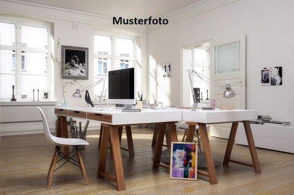 büro kaufen 0 zimmer 0 m² bielefeld foto 1