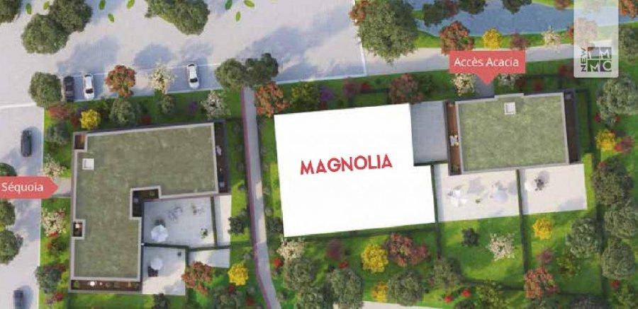 acheter appartement 2 chambres 73.86 m² hesperange photo 4