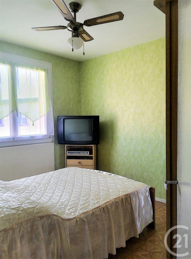 acheter appartement 4 pièces 68.7 m² saint-max photo 4