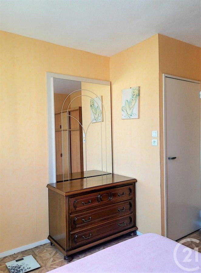 acheter appartement 4 pièces 68.7 m² saint-max photo 7
