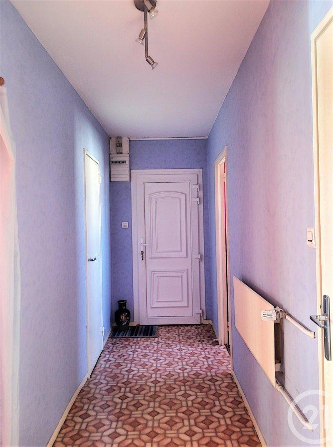 acheter appartement 4 pièces 68.7 m² saint-max photo 6