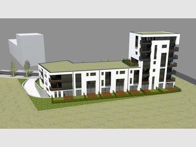 Dreigeschossige Wohnung zum Kauf 3 Zimmer in Belval - Ref. 6169366