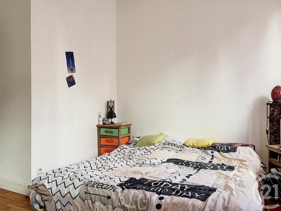 louer appartement 2 pièces 38 m² nancy photo 6