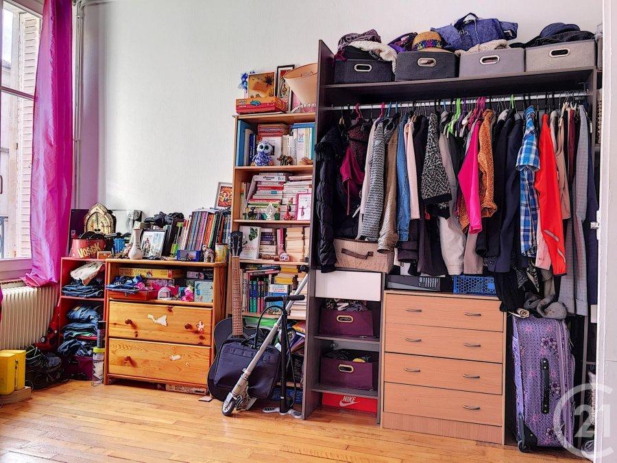 louer appartement 2 pièces 38 m² nancy photo 4