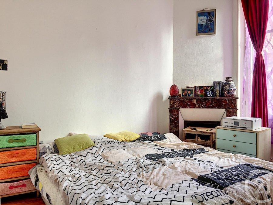 louer appartement 2 pièces 38 m² nancy photo 5