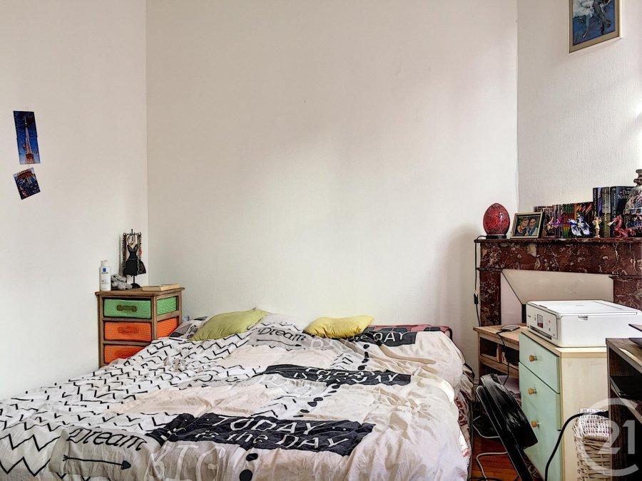 louer appartement 2 pièces 38 m² nancy photo 7
