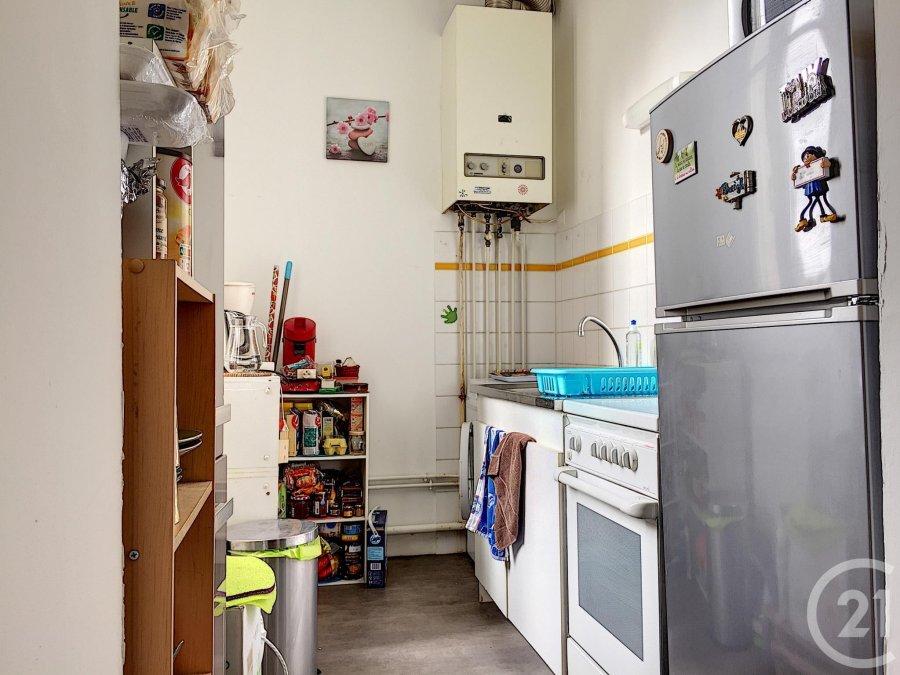 louer appartement 2 pièces 38 m² nancy photo 3