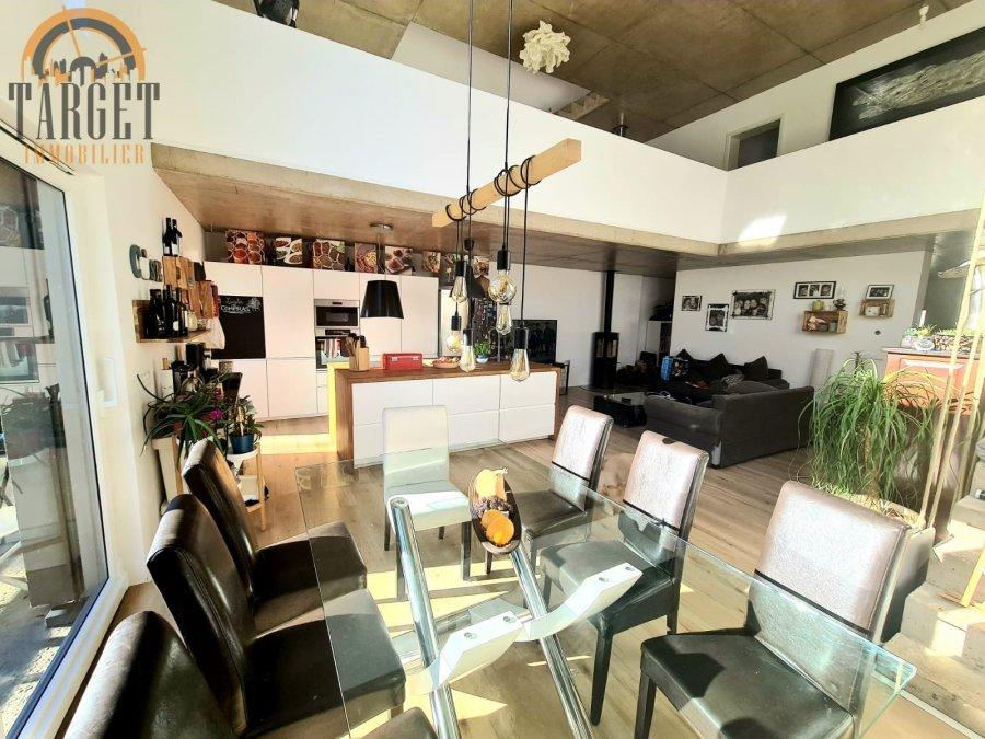 acheter maison 4 chambres 225 m² kayl photo 3