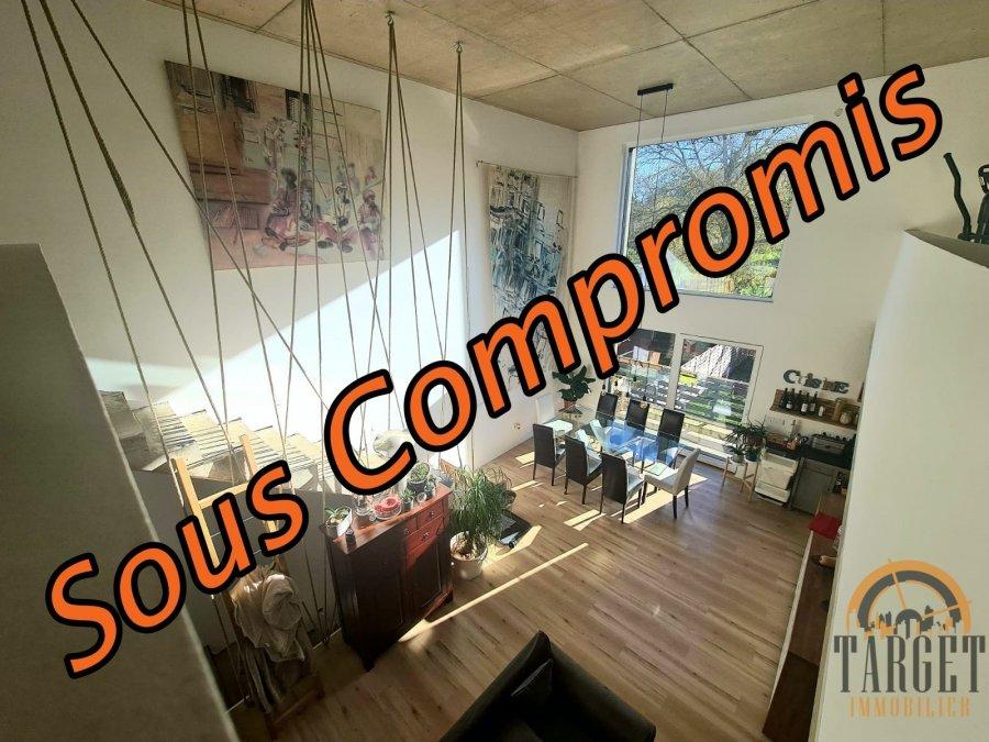 acheter maison 4 chambres 225 m² kayl photo 1