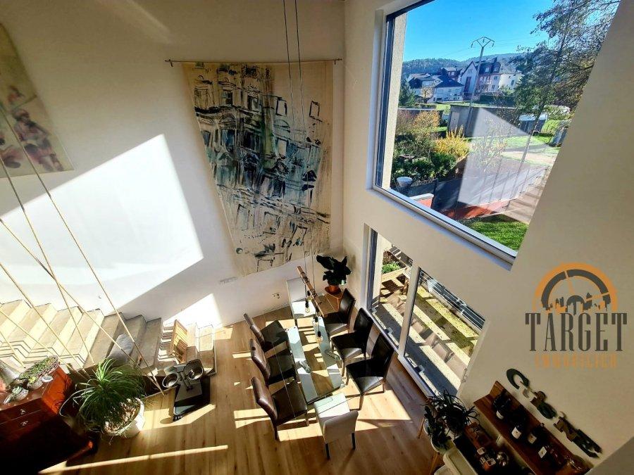 acheter maison 4 chambres 225 m² kayl photo 2