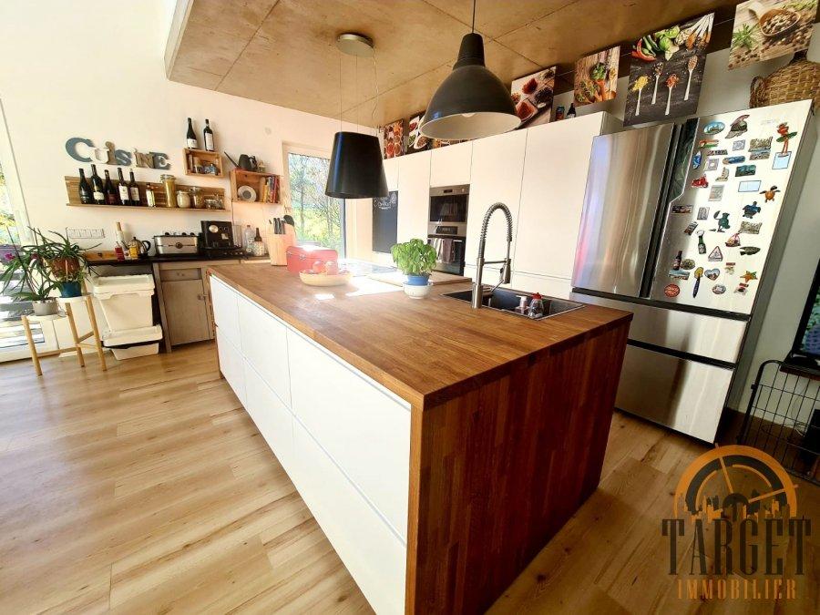 acheter maison 4 chambres 225 m² kayl photo 6