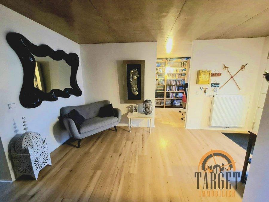 acheter maison 4 chambres 225 m² kayl photo 7