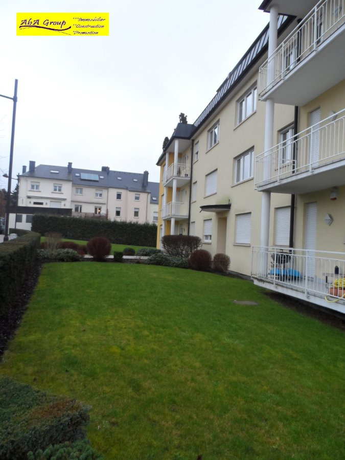 louer ids_global_subimmotype_apartment 3 chambres 120 m² luxembourg photo 1