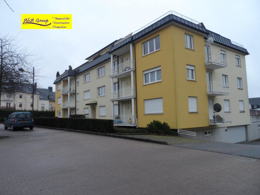 louer ids_global_subimmotype_apartment 3 chambres 120 m² luxembourg photo 2