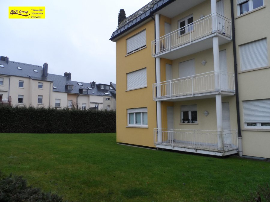 louer ids_global_subimmotype_apartment 3 chambres 120 m² luxembourg photo 7