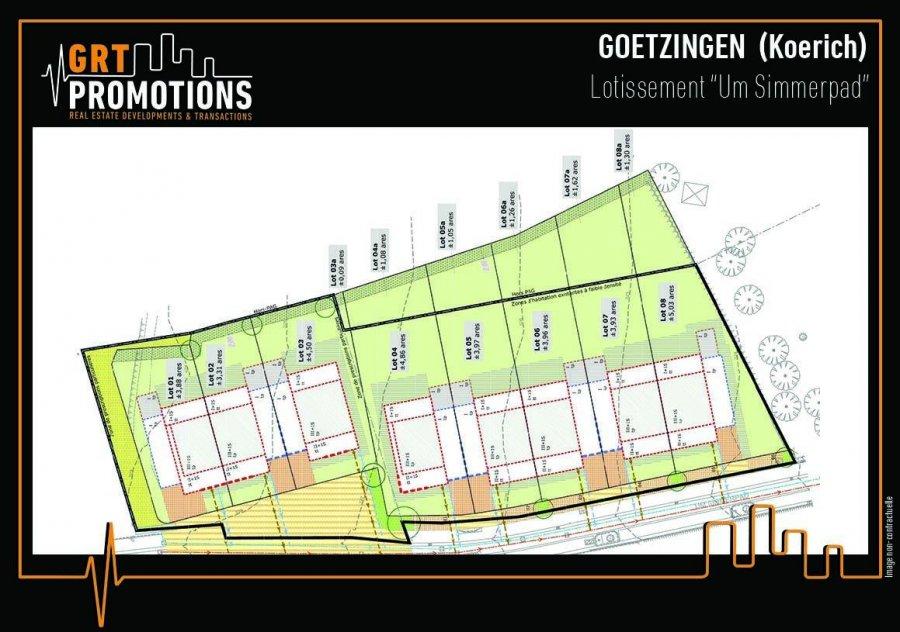 acheter maison 5 chambres 176 m² goetzingen photo 3