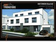Haus zum Kauf 5 Zimmer in Goetzingen - Ref. 6710038