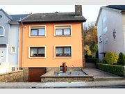 House for sale 3 bedrooms in Schifflange - Ref. 6648598