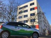 Wohnung zur Miete 3 Zimmer in Schwerin - Ref. 5018390