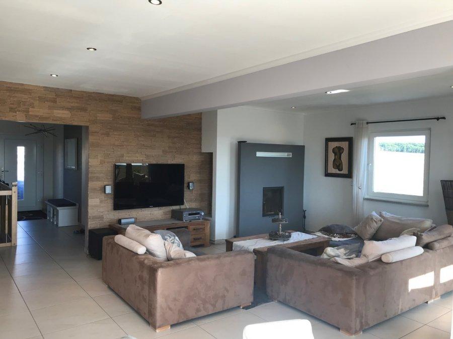 Haus zu verkaufen 4 Schlafzimmer in Palzem