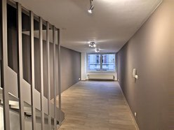 Apartment for rent in Neufchâteau - Ref. 6664982