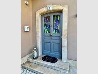 House for sale 4 bedrooms in Leudelange - Ref. 7123734