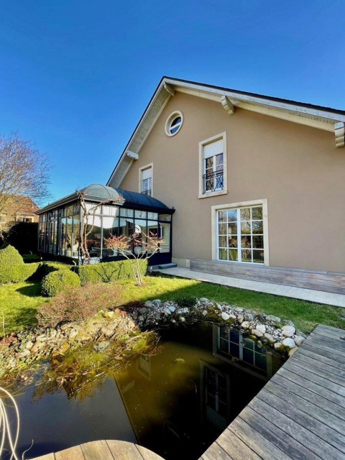 house for buy 4 bedrooms 300 m² leudelange photo 3