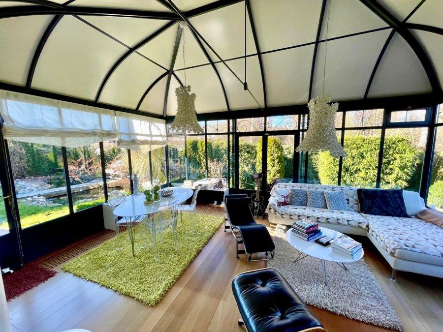 house for buy 4 bedrooms 300 m² leudelange photo 5
