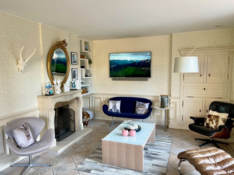 house for buy 4 bedrooms 300 m² leudelange photo 6