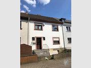 Haus zum Kauf 5 Zimmer in Dillingen - Ref. 6738710