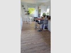 Appartement à louer F3 à Joeuf - Réf. 6808342