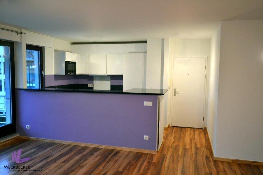 apartment for rent 2 bedrooms 82 m² berchem photo 2