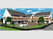 Terrain constructible à vendre à Beckerich - Réf. 6308886